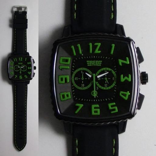 BA285S-G