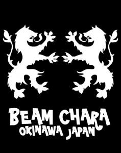beamchara
